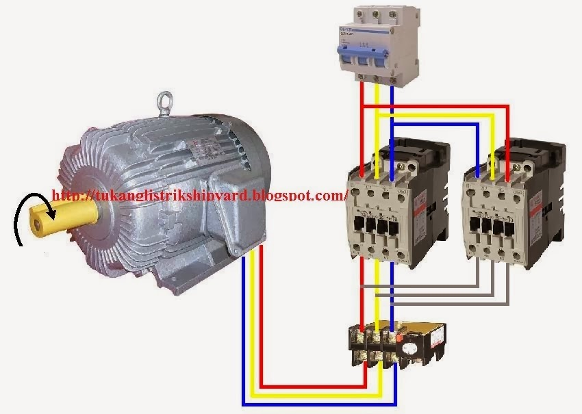 74957 Starting Methods For Induction Motors likewise 2010 Nissan Rogue Wiring Diagram besides Star Delta 3 Phase Motor Starting also Watch likewise YaBB. on dol starter