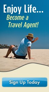Travel Agent Job Description As A Travel Agent, You Are Going To Have A  Range Of Different Responsibilities. Even Though There Are  U201cresponsibilitiesu201d, ...