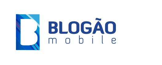Blogão Mobile