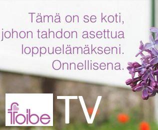 FoibeTV