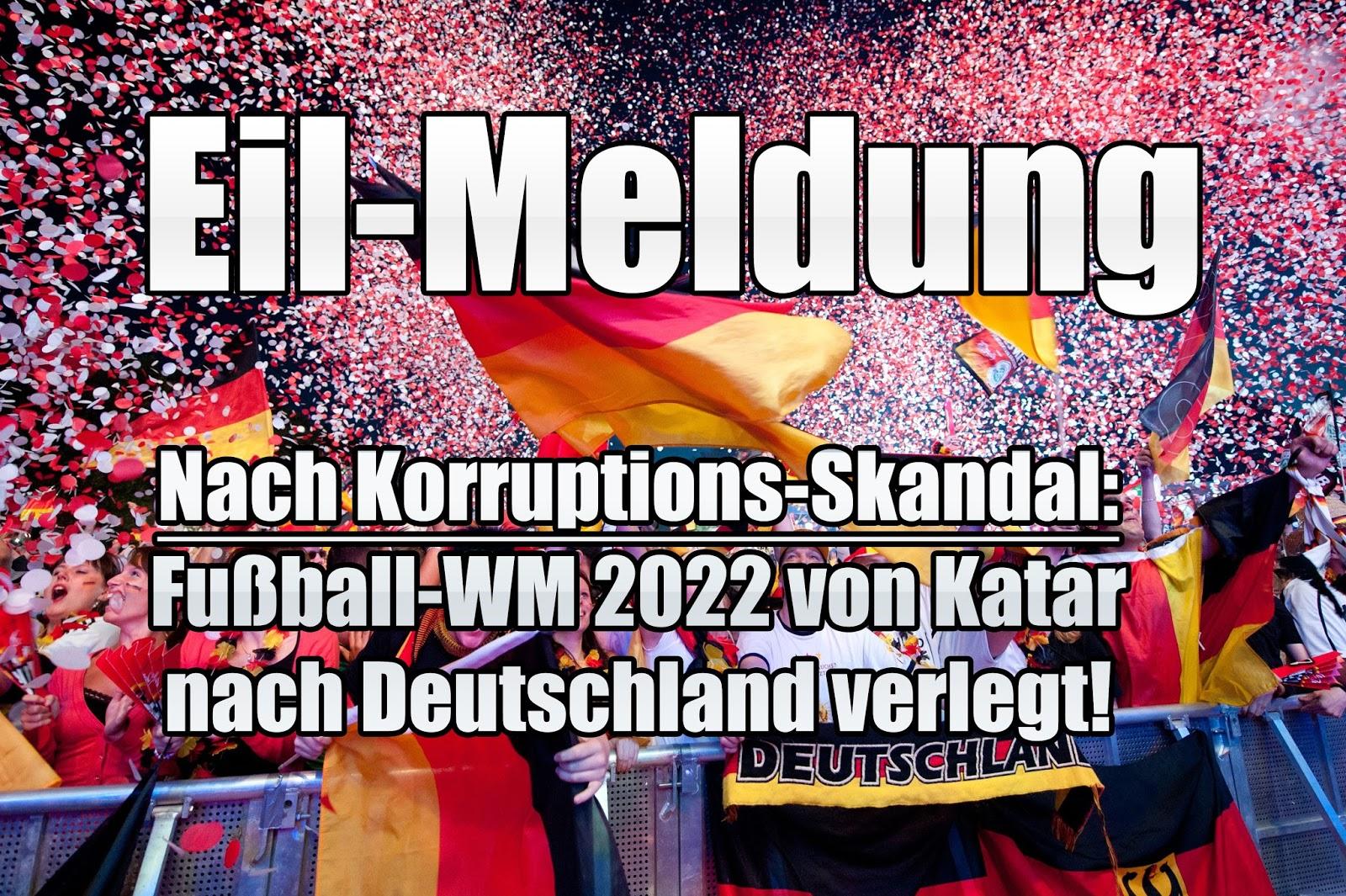 Lustige Bilder Deutschland Wm 2015 - Tag: deutschland Lustige Bilder, Videos und Witze