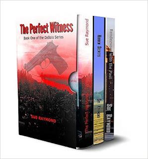 http://bookgoodies.com/a/B018V0EX58