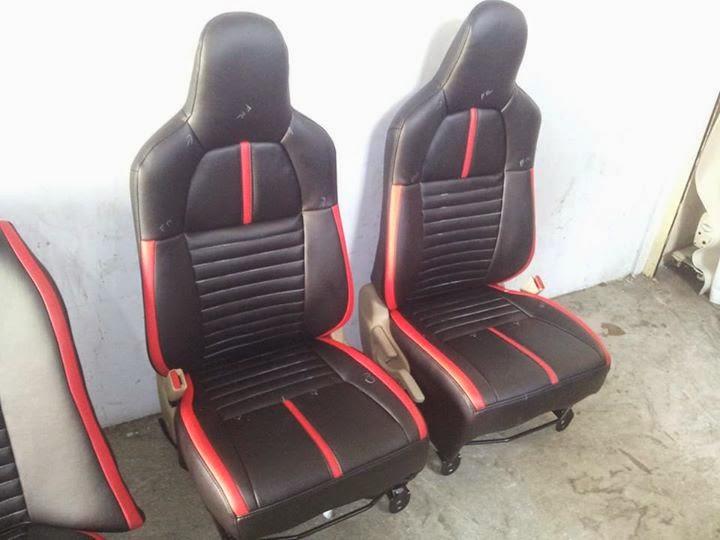 Amaze car price in bangalore dating