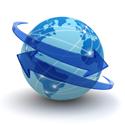 PHP POST Metodu Kullanımı | Form'dan Veri Alma