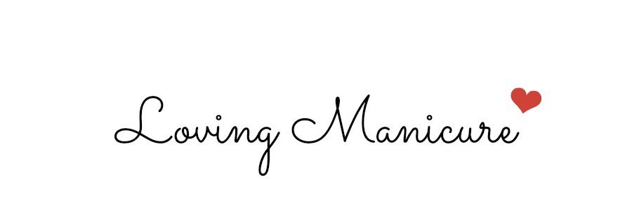 Loving Manicure