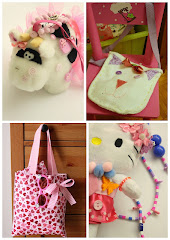 BABY BAG FOR BABY PRINCESS