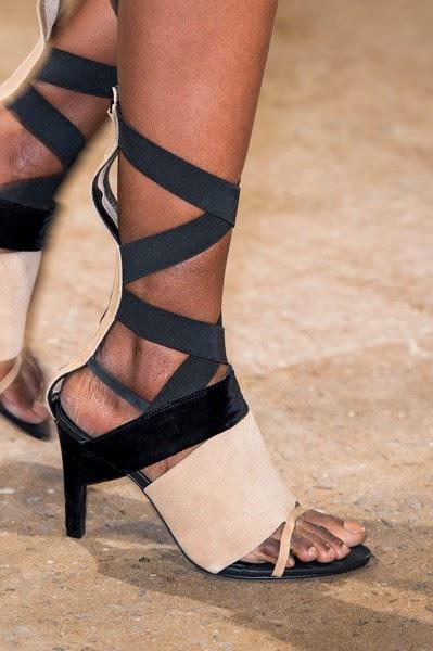OhneTitel-MBFWNY-elblogdepatricia-shoes-zapatos-calzado-scarpe-calzature