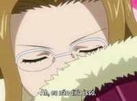 Episodio 96 do anime Fairy Tail para assitir Online