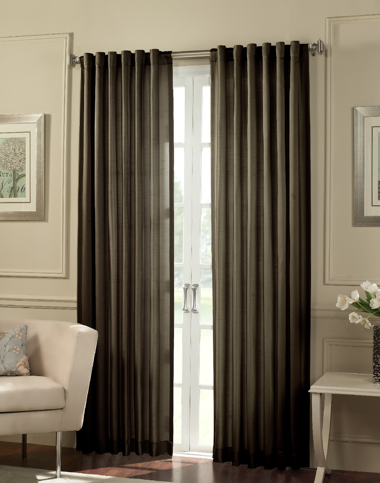 Types of curtains styles - Types Of Curtains Tops Saturday January 26 2013