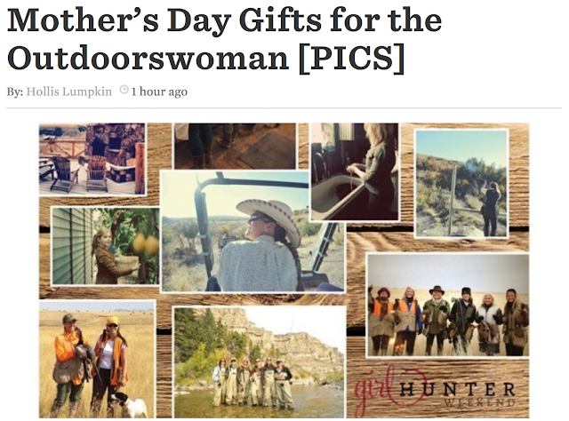 http://www.wideopenspaces.com/mothers-day-gifts-outdoorswoman-pics/
