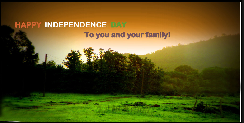 Independence Day 2014 Wishes, Quotes in Hindi | 15th August