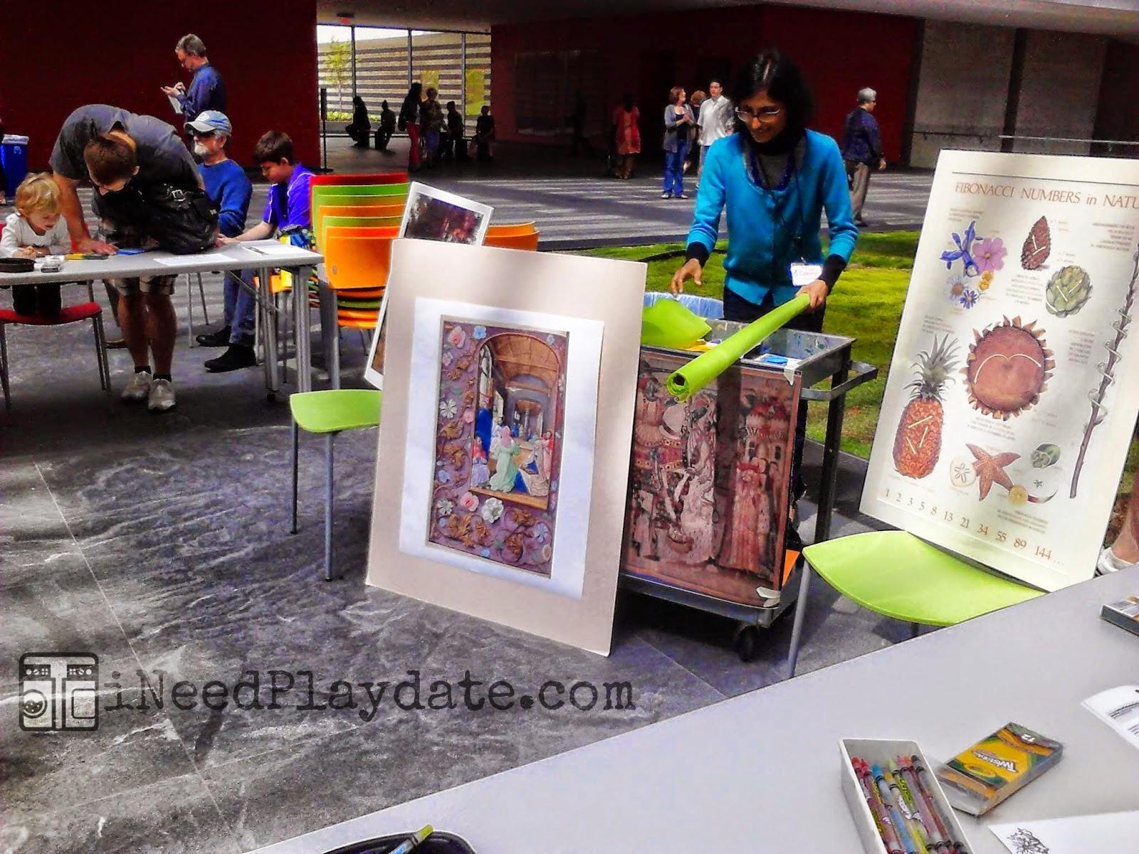 Indian printmaking