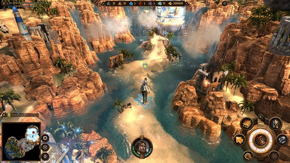 might-and-magic-heroes-vii-pc-screenshot-www.ovagames.com-4