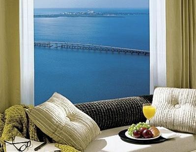Spring Break Hotel Deals, Vacation Deasl, Hotel Deals, Spring Break