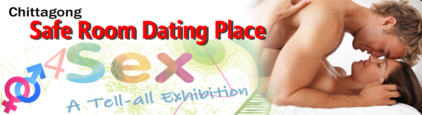 Safe dating place in chittagong