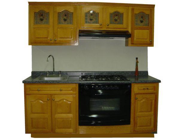 Comercializadora central cocinas integrales - Remates de cocinas ...