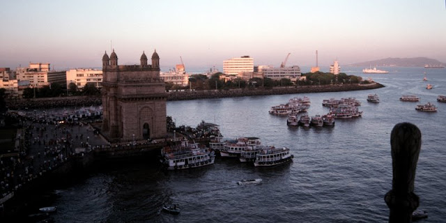 favorite-city-in-india-mumbai