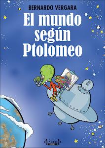 El mundo según Ptolomeo