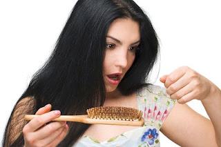 اسباب تلف الشعر وتدمره, اسباب تلف الشعر ,  تلف الشعر ,  الشعر , اسباب تلف, تلف
