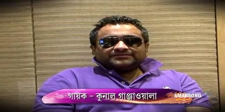 Making Of Elo Melo (Khokababu 2011) Video Download AVI Format