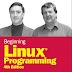 Beginning Linux Programming 4th Edition Pdf
