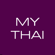 My Thai- Authentic Thai Restaurant
