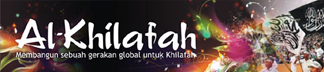 Al-Khilafah org