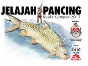 Jelajah Pancing KL 2017