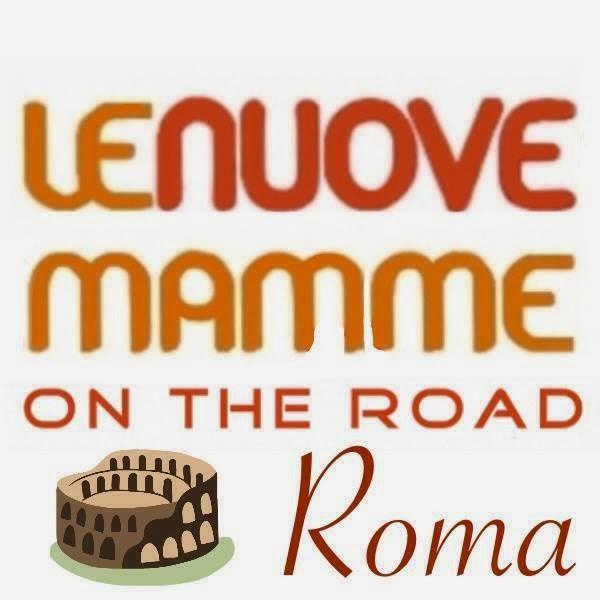 Le Nuove Mamme Roma