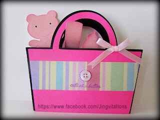 baby_shower diaper_invitations