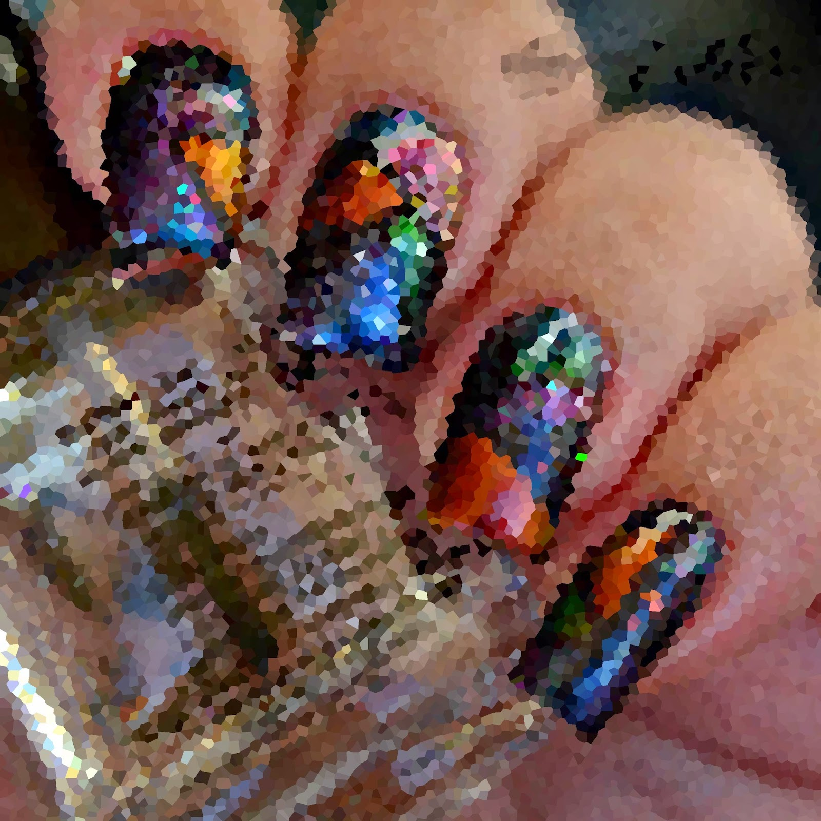 http://rainpow-nails.blogspot.com/2014/08/tape-month-magic-mosaic.html