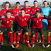 U21, Shqipëria mposht Lihtenshtejnin 2 - 0