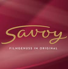 Kino Savoy