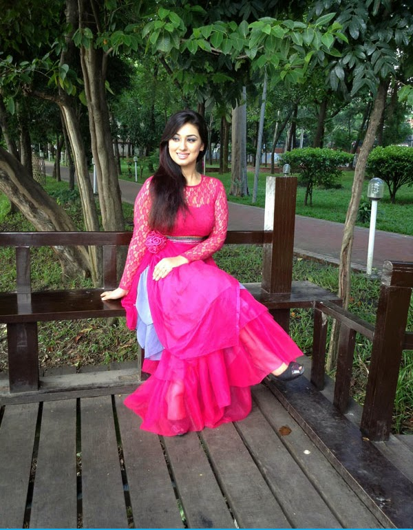 Bangla Red Color Of Love Movie Mp Songs Album Download Red Color Of