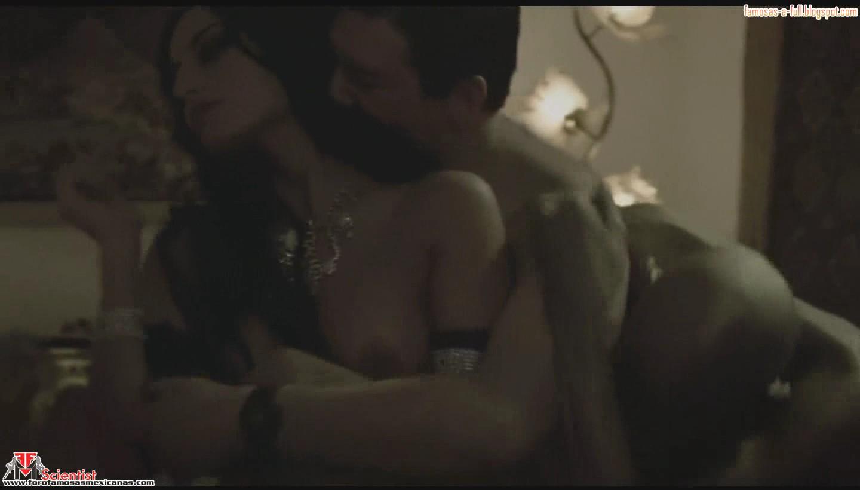 Images Of Video Marimar Vega Desnuda Capadocia Famosas Full