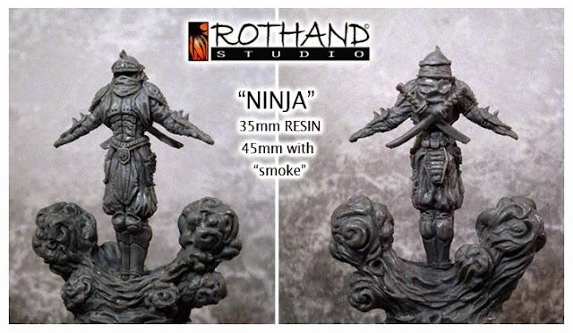 http://1.bp.blogspot.com/-kKt0eHiMgVM/VJWhl-2wV3I/AAAAAAAABhE/yWTF6y9sNaU/s1600/ninja.jpg