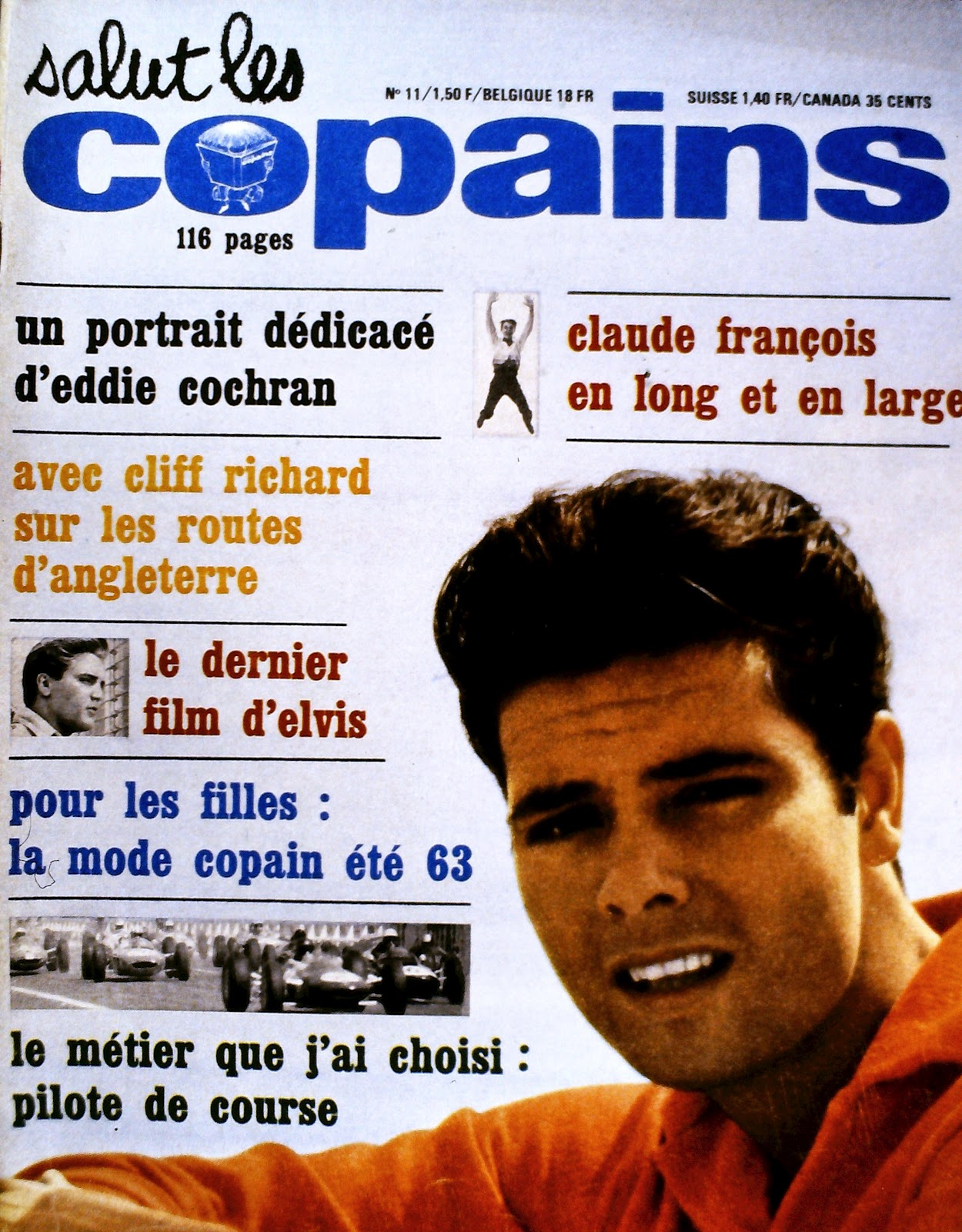 http://1.bp.blogspot.com/-kKtbnx0TCDY/UFivjAXZtfI/AAAAAAAAXRg/YcwNxOs3cB0/s1600/Salut+Les+Copains+N%C2%B0+11+June+1963+Cliff+Richard+SB+85956.JPG
