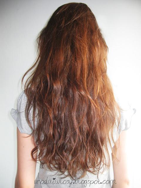 aktualizacja-włosów-urodaiwlosy