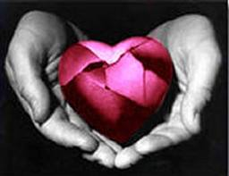 What Makes A Broken-Hearted Girl, broken heart, girl things, understanding girls