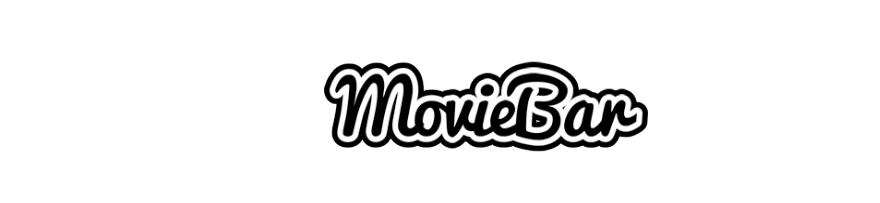 MovieBar