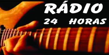 Rádio Tempo de Amar. Ouça a voz de DEUS!