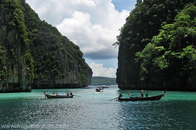 Pileh-Lagoon-Phi-Phi