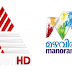 Asianet HD and Mazhavil Manorama HD - high definition Malayalam Channels launched