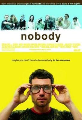 Nobody (2011).