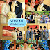 Lahiru Thirimanne's Wedding Day Photos
