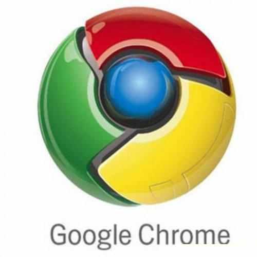 ... Photography: Download Offline Installer Standalone Google Chrome 17