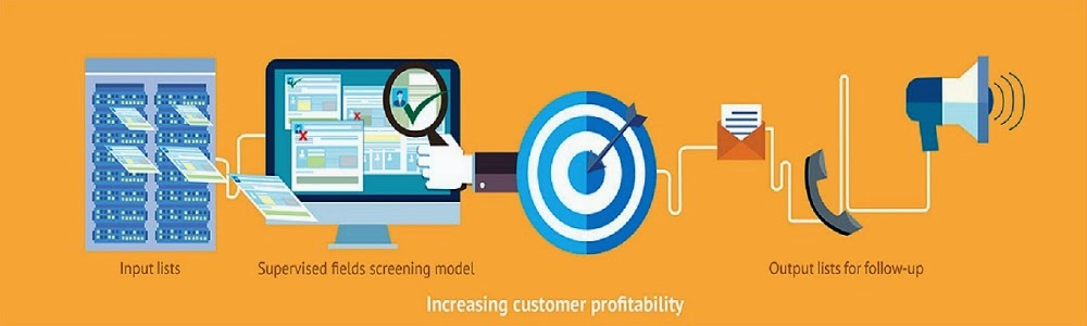 Profiting from Customer Lifecycle Value