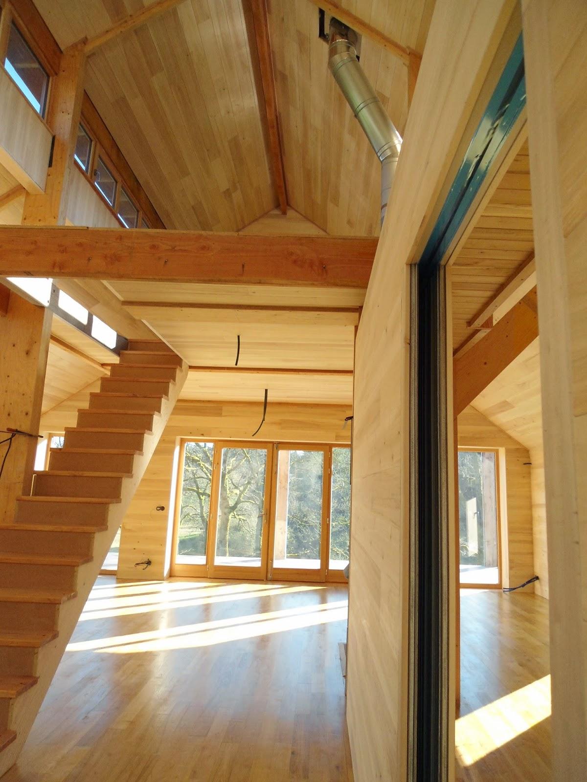 al 39 r t charpentes et structures. Black Bedroom Furniture Sets. Home Design Ideas