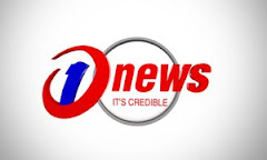 1News - IT'S CREDIBLE