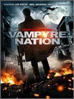 Download Nação Vampira RMVB + AVI Dublado DVDRip + Torrent + Assistir Online Baixar Grátis